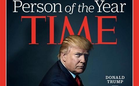 Time bị mua lại với giá 2,8 tỷ USD