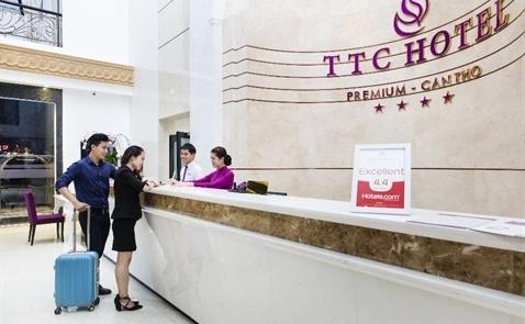 Tín hiệu nào đến từ các thương hiệu du lịch Việt?