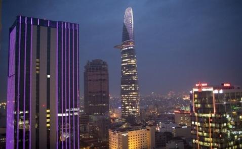 Bloomberg: Chứng khoán Việt Nam chuyển mình kinh ngạc