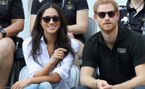 Đám cưới Hoàng gia Anh tốn bao nhiêu tiền?