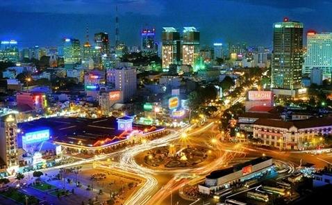 BMI Research: Việt Nam là điểm sáng tăng trưởng