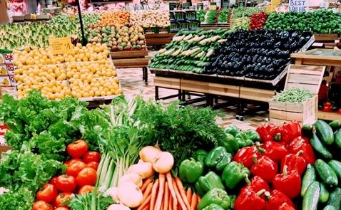 95% thực phẩm nhập khẩu sẽ không phải kiểm tra chuyên ngành