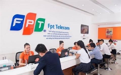 Chứng khoán Rồng Việt: FPT có thể lãi 1.000 đồng từ thoái vốn