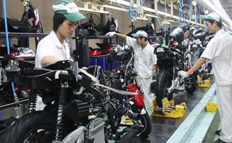 Nikkei: Việt Nam đang trở thành một công xưởng toàn diện của thế giới