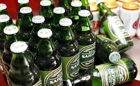 Liệu đợt bán vốn Sabeco sắp tới có thành công?