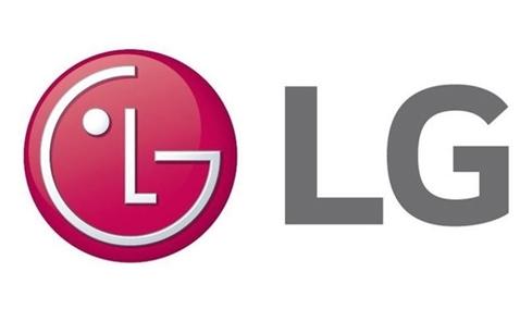 LG thay dàn lãnh đạo cấp cao để cứu mảng smartphone