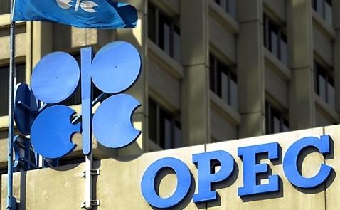 OPEC cắt giảm sản lượng dầu trước cuối năm 2018