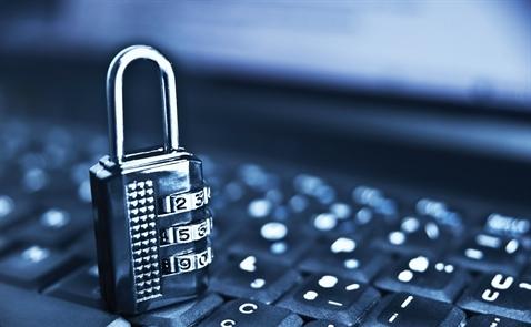 An toàn thông tin cá nhân: Nhìn từ vị trí bét bảng của Việt Nam