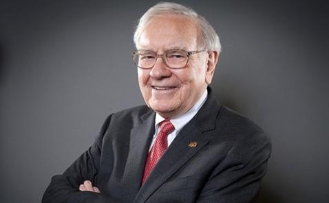 Bí quyết thành công trong đầu tư cổ phiếu của Buffett