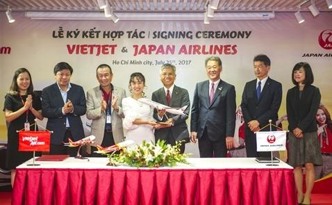 Doanh nghiệp lớn của Việt Nam tăng mạnh đầu tư sang Nhật Bản