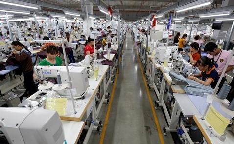 Chính sách FDI: Nhà đầu tư Mỹ than khó