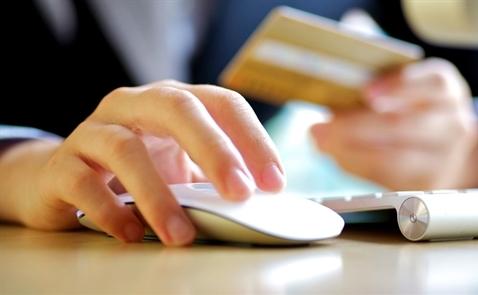 Thương mại điện tử đến gần hơn thị trường 10 tỷ USD