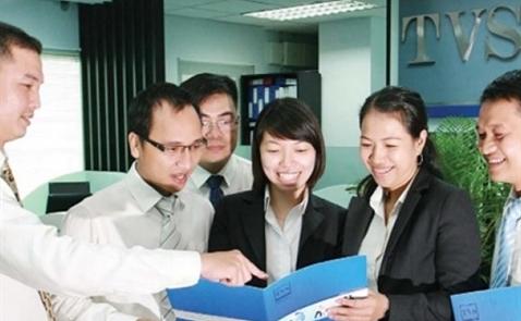 Tài sản ròng Quỹ TVGF tăng trưởng 50% kể từ đầu năm
