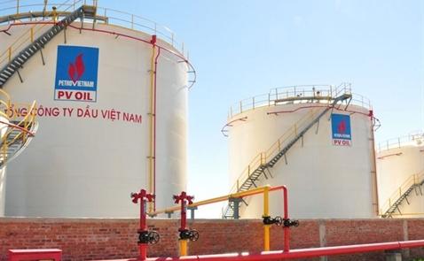 Reuters: Việt Nam đang dần trở thành nước nhập khẩu ròng dầu thô