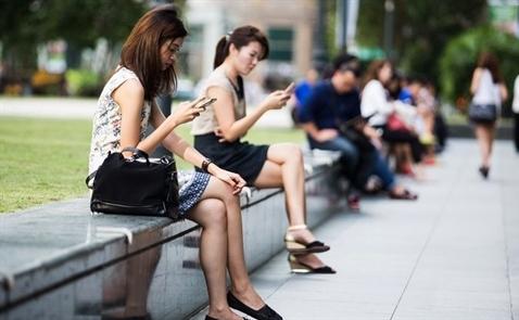 Kinh tế internet của Đông Nam Á sẽ đạt 200 tỷ USD vào năm 2025