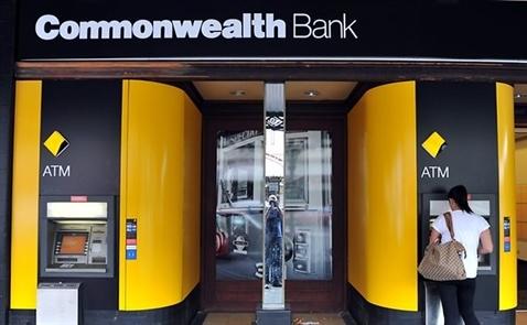 Ngân hàng lớn nhất Úc vi phạm luật chống rửa tiền