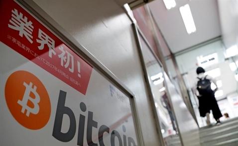 Deutsche Bank: Bà nội trợ Nhật mới là người khiến Bitcoin tăng giá mạnh