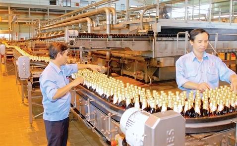 51% cổ phần của Sabeco sẽ về tay tỷ phú Thái Lan