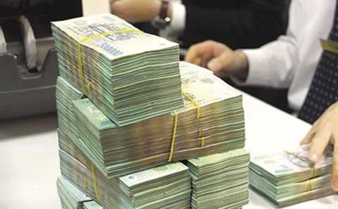 Bộ Tài chính sẽ quản lý nợ công