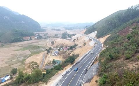 ADB: Nông thôn Việt Nam đang tụt lại phía sau