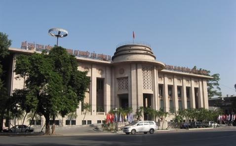 Chính sách tiền tệ của Việt Nam được quốc tế khen ngợi