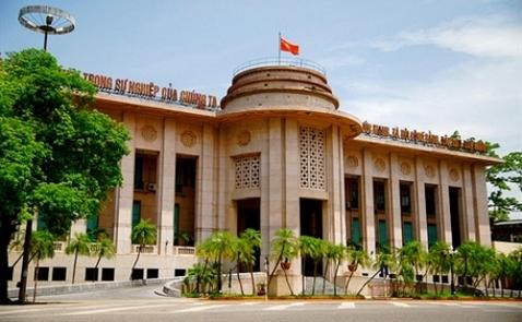 Ngân hàng Nhà nước cam kết bảo vệ quyền lợi người gửi tiền