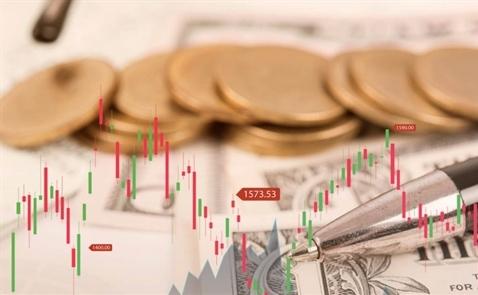 Triển vọng giá vàng năm 2018