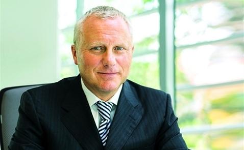PENM Partners đầu tư mạnh hơn vào ngành hàng tiêu dùng của Masan