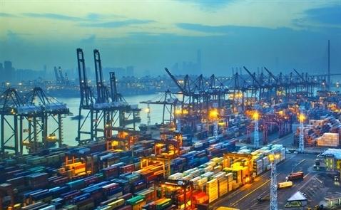 Mỹ muốn chặn Con đường tơ lụa của Trung Quốc