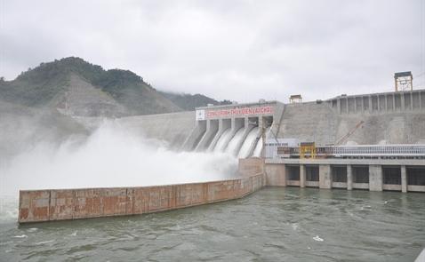 Tổng công ty Sông Đà sẽ chào bán hơn 219 triệu cổ phần