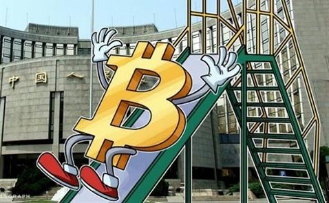 Nhà đầu tư tay mơ đã mua bitcoin ngay đỉnh