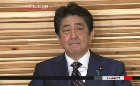 Nhật đối đầu với khoản nợ công gần 10.000 tỉ USD
