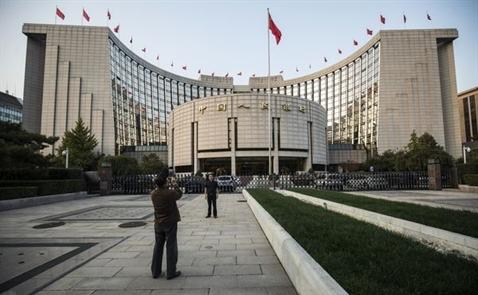 Trung Quốc sẽ cho phép chính quyền địa phương phá sản?
