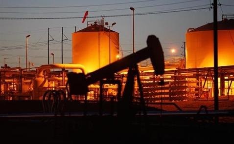 Giá dầu sẽ khó tăng thêm