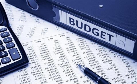 Thâm hụt ngân sách 2017 thấp nhất trong nhiều năm