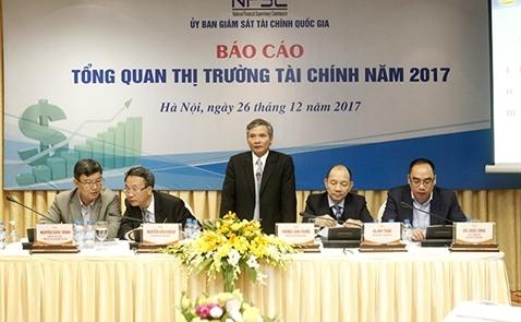 Kinh tế Việt Nam sẽ tiếp tục tăng trưởng mạnh trong năm 2018