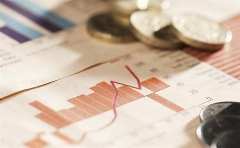 Những sự kiện tài chính tiền tệ nổi bật nhất 2017