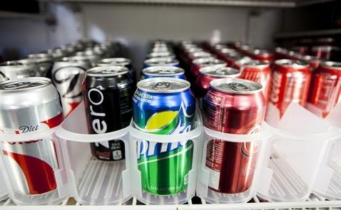 Tăng thuế đồ uống có đường: Đạt mục tiêu vì sức khỏe người dân?