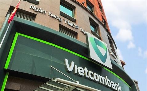 Thanh tra Chính phủ ra kết luận về Vietcombank