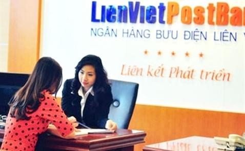 Moody's lần đầu đưa ra đánh giá về Ngân hàng Bưu điện Liên Việt