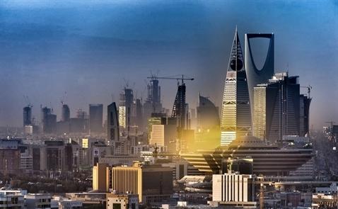 Tầm nhìn 2030: Kịch bản hậu dầu mỏ của Ả rập Saudi
