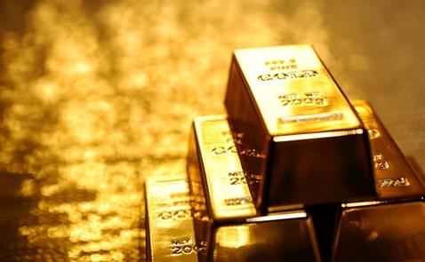 Năm 2018 sẽ là một năm tốt đẹp cho giá vàng