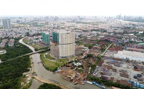 Phát Đạt đã trả dứt điểm toàn bộ nợ và lãi tại Ngân hàng Đông Á