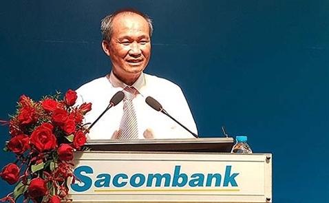 Ông Dương Công Minh chính thức từ chức chủ tịch các doanh nghiệp