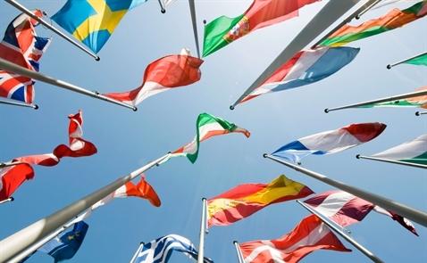 Quy định tài chính mới của châu Âu nhà đầu tư cần biết