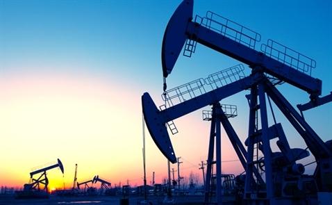 """Mỹ sớm mở ra """"kỷ nguyên thống trị về năng lượng""""?"""
