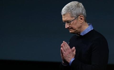 Bài học từ cách Apple xử lý sự cố pin iPhone