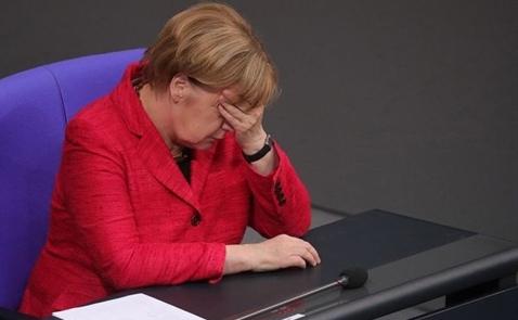 Châu Âu không thể thiếu sự lãnh đạo của nước Đức