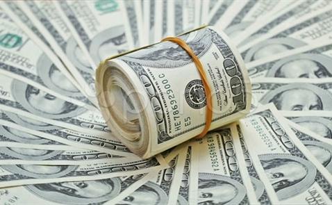 Đồng USD sẽ tiếp tục ảm đạm trong năm 2018