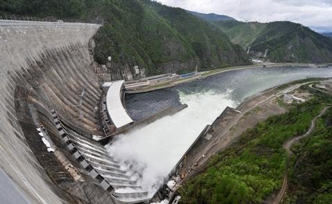 Đàm phán về sông Mêkông: Lợi thế của Việt Nam trước Trung Quốc